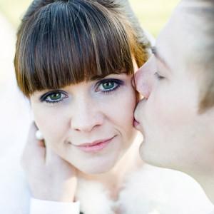 November Hochzeit bei Jon Pride Photography