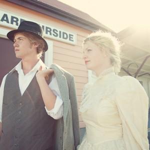 Wedding Workshop von Carmen and Ingo Photography