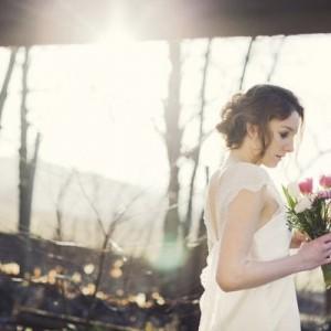 Soeur Coeur Brautmoden zum Verlieben