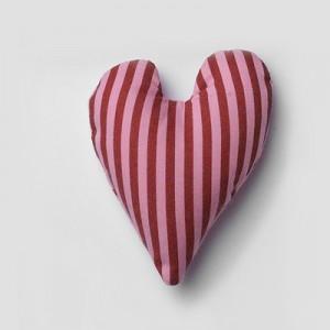 """""""Mein-Liebstes"""" Giveaway zum Valentinstag"""