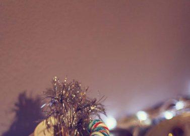 Standesamtliche Winterhochzeit bei Stennie Photography