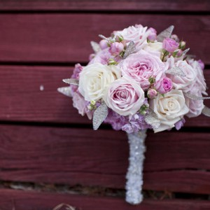 Oklahoma Hochzeit von BRC Photography