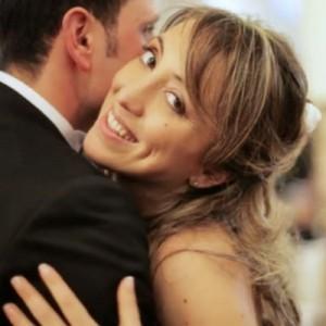 Italienischer Hochzeitsfilm vonAR Productions