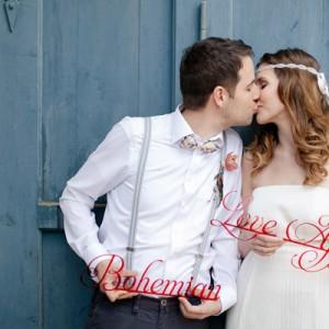 Kleine Vorschau des Wedding Workshops von Carmen und Ingo Photography