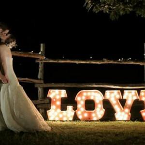 Amory & Jordan's Lovestory vonJoe Simon Films