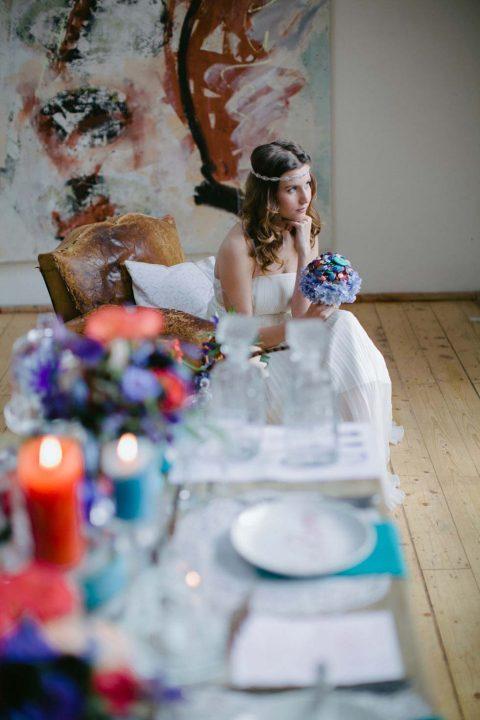 Wedding Workshop mit Carmen und Ingo Photography