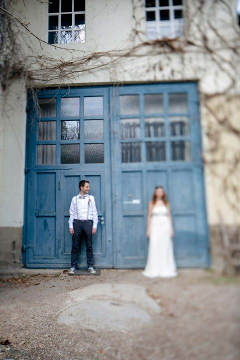 Wedding Workshop mit Carmen und Ingo Photography