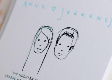 Anna Härlin Letterpress