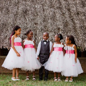 Irene und Alan's Kenia Hochzeit von Kibogo Photography