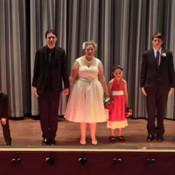 Neuseeland Hollywood-Kino-Hochzeit von Bayly & Moore