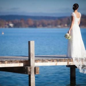 Bild der Woche von weddingmemories