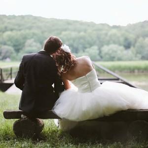 Rumänische Hochzeit von Cristian Ana Photography