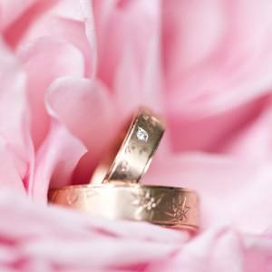 Insel Mainau Hochzeitsfete von Sandra Marusic Photography