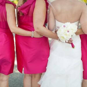 Vancouver Hochzeit von Mikaela Ruth Photography