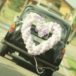 Lombardei Hochzeit von Arproductions Films