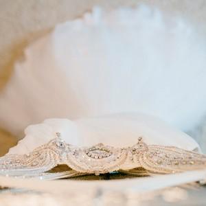 Wunderbares Hochzeitsvergnügen von Cristian Ana Photography