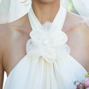 Wildrosen-Hochzeit von Katinka Stone Photography