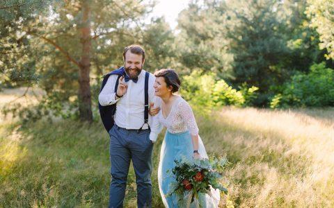 Hochzeitsfotografin-Heidelberg--aline-lange