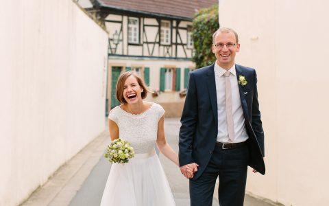 Hochzeitsfotografin-Heidelberg-aline-lange