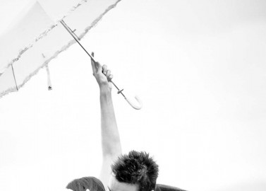 Traumhochzeit in einem Traumkleid von Fotomanufaktur Wessel