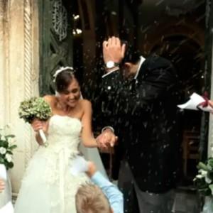 Ein Hochzeitstraum von AR Productions