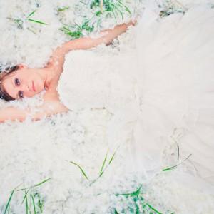 Bild der Woche von Lilly Photography
