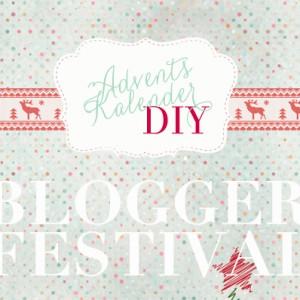 Blogger Festival24 DIY-Ideen zum Nachmachen