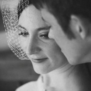 Die Hochzeitswahn Highlights September 2012 bis Dezember 2012