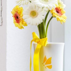 Türchen 14 – Brautstrauß-Vase von Sina's Welt