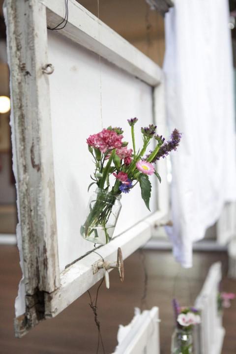 Liane und Ricos Hochzeit von Cornelia Krein Photography