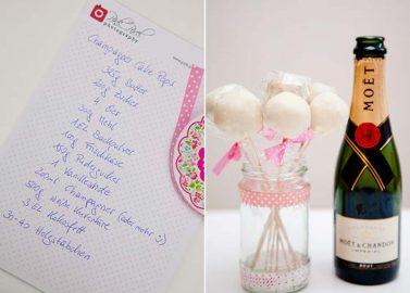 Türchen 11 – Champagner Cake Pops von Paola (Pink Pixel)