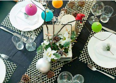 Türchen 24 – Merry Christmas von Hochzeitswahn