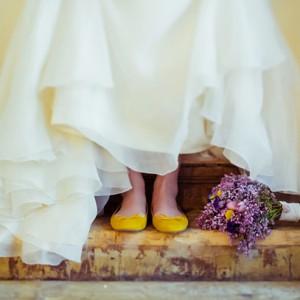 Moskau Hochzeit von Alina Drobner Photography
