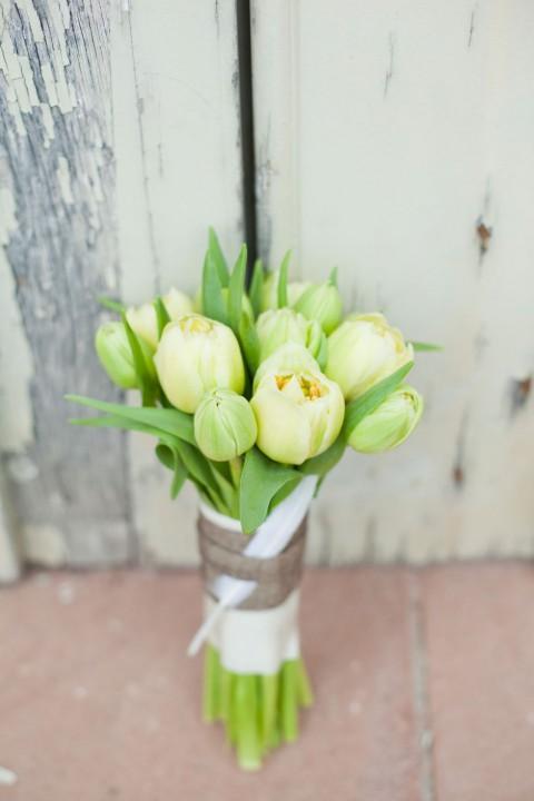 Frühlingsgefühle mit Theresa Povilonis Photography