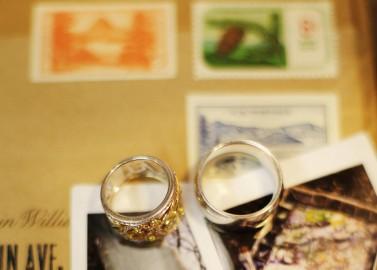 Antiquitäten und Love von Gideon Photography