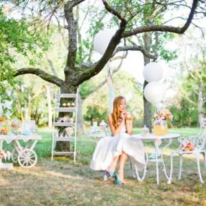 Inspirationssonntag: Alles Süße zum Muttertag