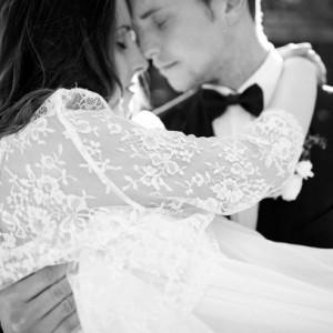 Carmen und Ingo's Hochzeitsworkshop im Schloss Münichau 2013 - Part II