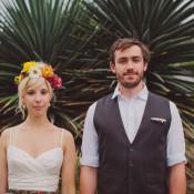 British Columbia Hochzeit von Green Ginger Photography