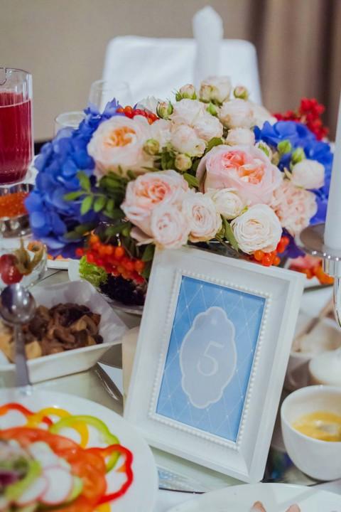 Modernes Moskauer Hochzeitsmärchen von Alina Drobner Fotografie