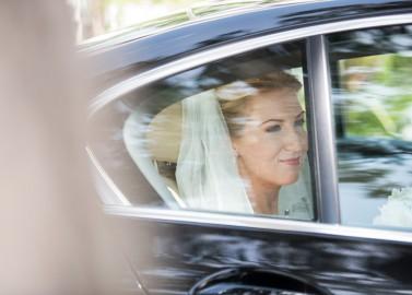 Italienische Pfingstrosenhochzeit von ONAMORA Hochzeitsfotografie