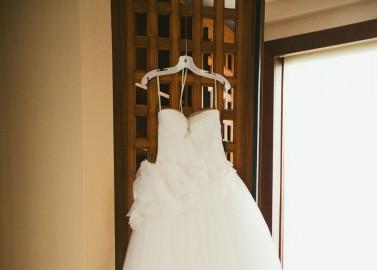 Mauritius Hochzeit von Andrej Pavlov