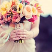 Hawaii Hochzeit von Tamiz Photography