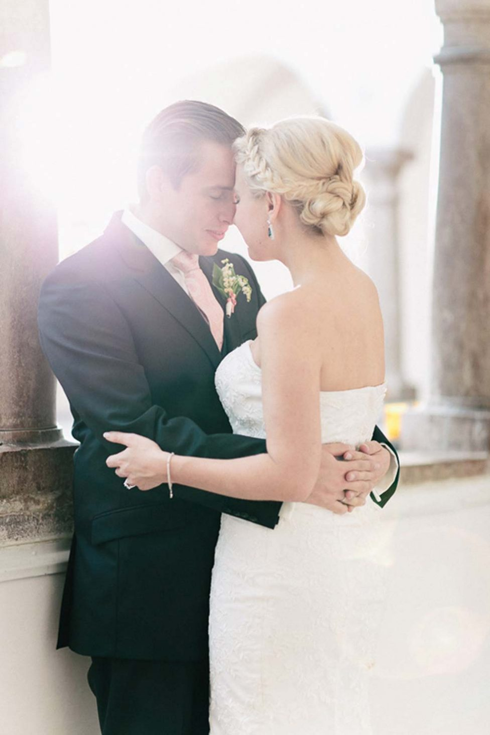 Schloss Amerang Hochzeit von Carmen and Ingo Photography