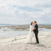 Hampshire Hochzeit von Ann-Kathrin Koch Photography