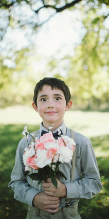 Michigan Hochzeit von Michael Krug Photography