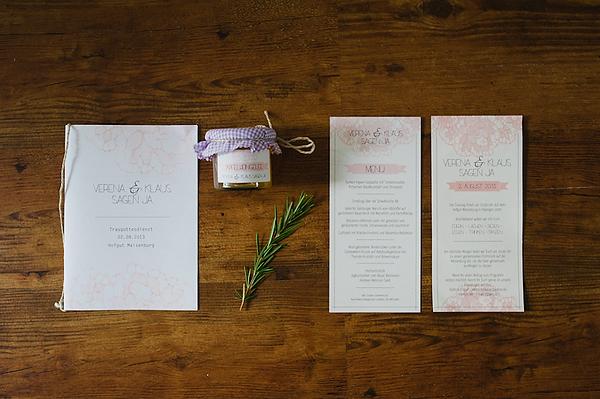 Maisenburg Hochzeit von Melanie Metz