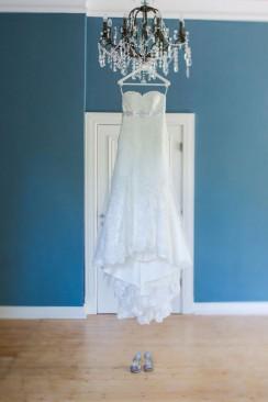 Schloss Eldingen Hochzeit von Alina Drobner Photography