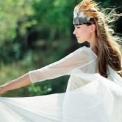Elfenkleid eröffnet Atelier und Shop in München