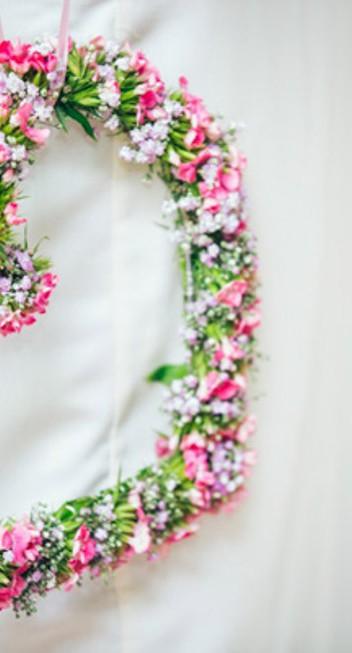 """Detailverliebte """"True Love"""" Hochzeit von Kajul Photography"""