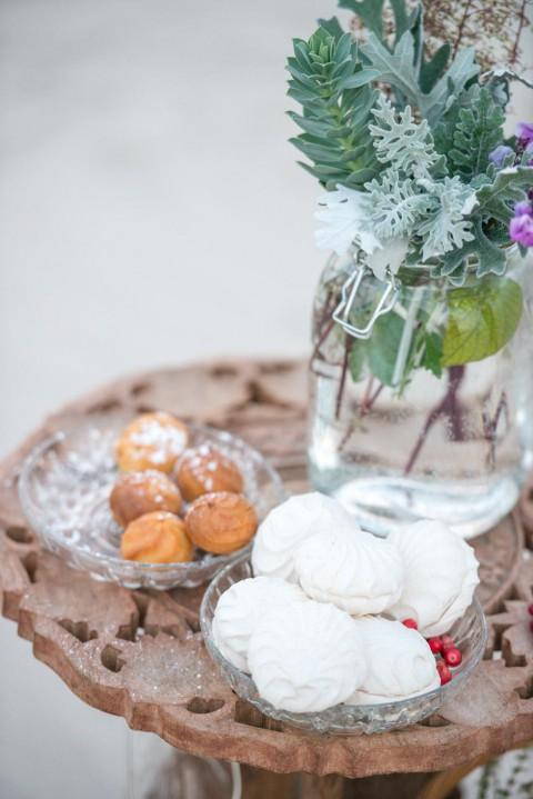 Bezaubernde Strand-Love-Session von ONAMORA Hochzeitsfotografie